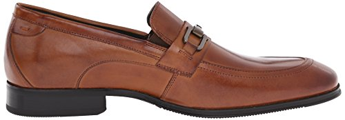 Stacy Adams Faraday Herren US 9 Braun Slipper
