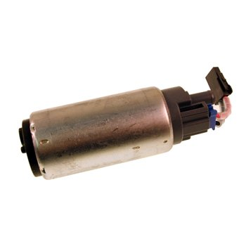 Fuel Pump, Electrical Mercury115hp 4 Stroke 04-06 Yamaha ...