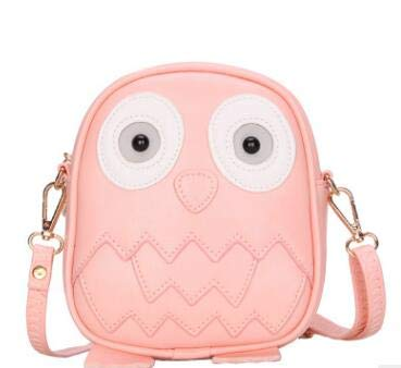 ada3198786 Image Unavailable. Image not available for. Color  Summer Kids Messenger  Bags Mini Cute School Bag ...