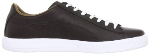 Puma Archive lite low l 35416403, Baskets Mode Homme
