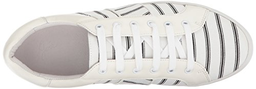 Joie Womens Dakota Fashion Sneaker Kaviaar-porselein