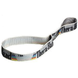 Thera-Band Assist – Pair of Two