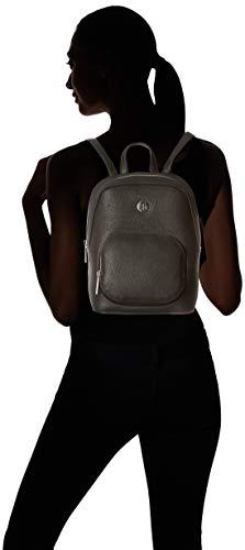 Women Core Tommy Backpack Th Hilfiger xFn4I1