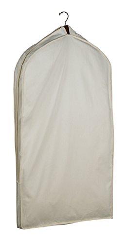 Acid-Free Muslin Suit Bag 42