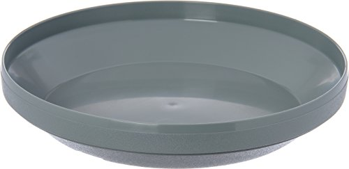 Carlisle Dinex DX108784 High Heat Plastic Pellet Underlin...