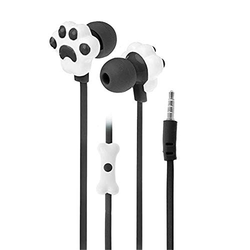 Birdfly Electricity X11 Mini Wireless Bluetooth Earphone Phone Earbud Headset Magnetic USB Charger Under Dollar Black