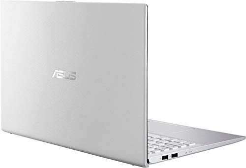 "Asus Vivobook 15 Premium LaptopComputer I 15.6"" FHD DisplayI AMD Quad-Core Ryzen 5 3500U (> i7-7500U) I 8GB DDR4 1TB PCIe SSD I Webcam AMD Radeon Vega 8 USB-CWin 10 + Delca 16GB Micro SD Card"