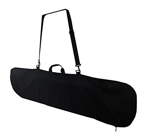 Buy youth snowboard bag