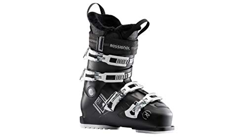 Rossignol Pure Comfort 60 Ski Boots Womens