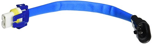 Standard Motor Products F90009 Headlamp Wiring Harness