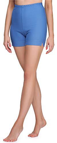 Merry Style Legging Court Tenue Sport Femme MS10-296