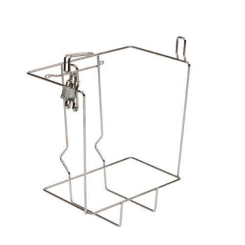 Covidien 8984 SharpSafety Locking Bracket for Large Volume Container, 8 gal Capacity (Pack of 5)