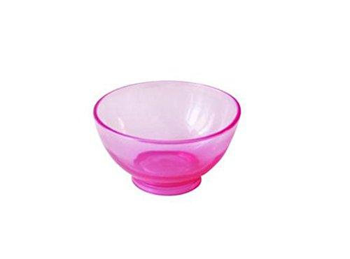 rubber bowl spatula - 5