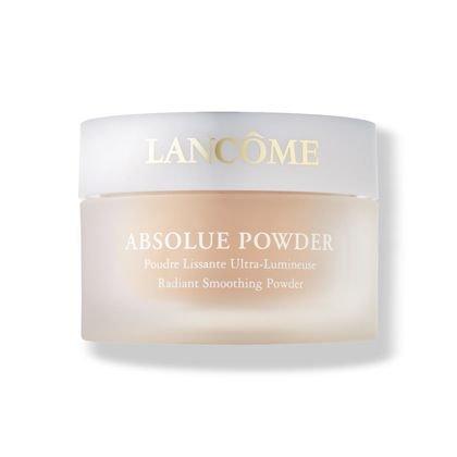 Lancome/absolue Powder Absolute Ecru Light .352 Oz .352 Oz Loose Powder .352 OZ (Powder Lancome)