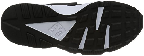 Schwarz 318429 Turnschuhe Herren 029 Nike wH8qgXTx