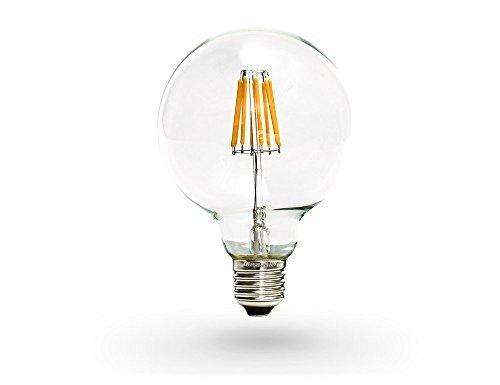 Cfl Light Bulbs Vs Led Light Bulbs in Florida - 9