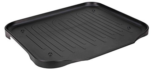 dish rack tray - 4