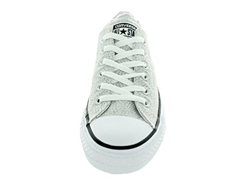 Sneaker black White All Star Chuck Madison Converse Taylor vwqXz0q7