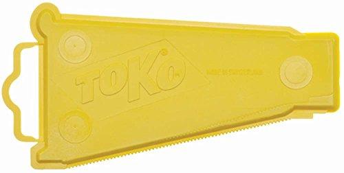 Toko Multi-Purpose Scraper One Color, One Size
