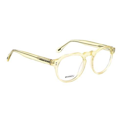 Marron Mixte Adulte Eyewear Lunette Lenoir 1 Soleil De Le4690 kwOPn0