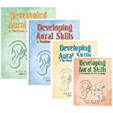 Developing Aural Skills: A Workbook for Ear-Training ...