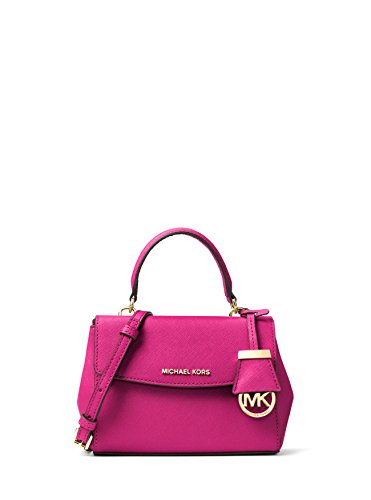 MICHAEL Michael Kors Womens Cross product image