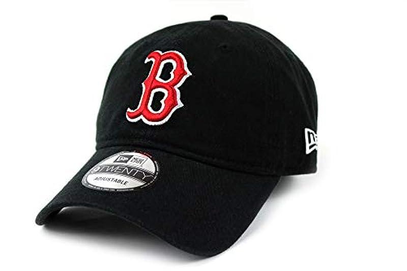 NEW ERA 캡 MLB 9TWENTY BOSTON REDSOX (3색상)