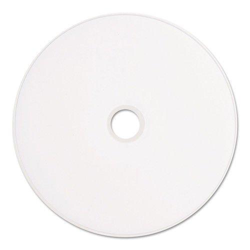 Verbatim 50Pk DVD+R Dl 8X 8.5Gb Inkjet