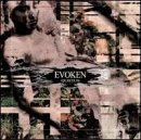 Quietus by Evoken (2001-01-23)