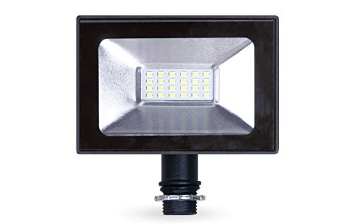 10W Led Light