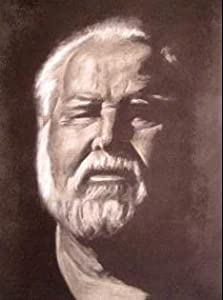 Raymond S. Edge