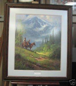 g harvey paintings - 1