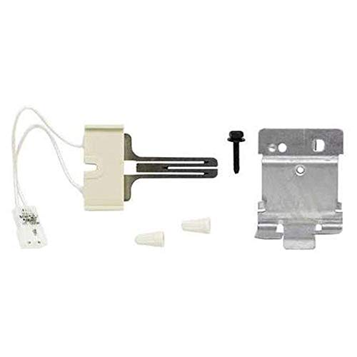Global Products Dryer Igniter Kit Compatible with Kenmore 3415