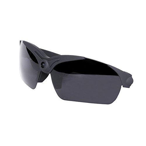 Sunglasses Camera Eyewear Sports Action product image