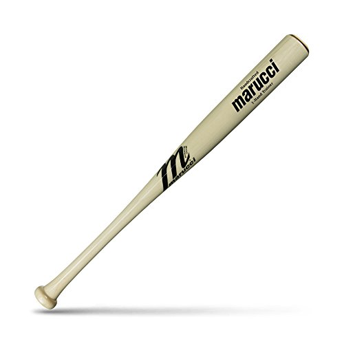 (Marucci 1-Hand Training Bat)