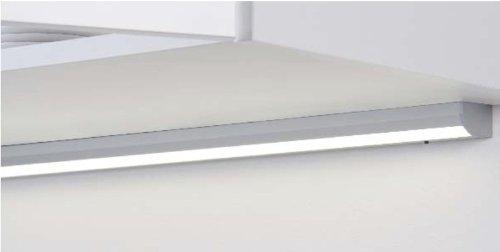 Unterbauleuchte LED MICRONET XT: Amazon.de: Küche & Haushalt