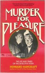 Pleasure times