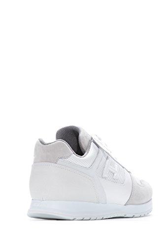Hogan H321 Scarpe Sneaker Grigio Uomo Primavera Estate Art HXM3210K150II60ZPO 19 P18 La Mejor Venta Libre Del Envío Con Tarjeta De Crédito Amazon Comprar Barato Venta Barata Manchester Gran Venta Tienda De Descuento Despacho V1YUoQ