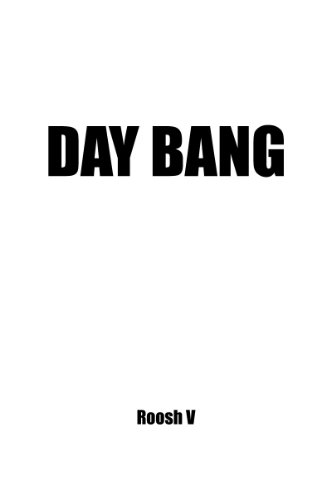 Day Bang: How To Casually Pick Up Girls During The Day