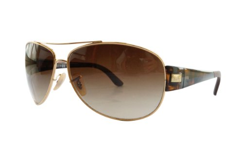 e809b92a565 Ray-Ban RB3467 Composite Sunglasses 63 mm