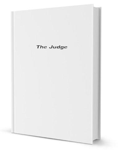 The judge facsimile ebook download online idfqeo539 the judge facsimile ebook download online idfqeo539 fandeluxe PDF