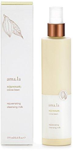 Amala Skin Care - 3