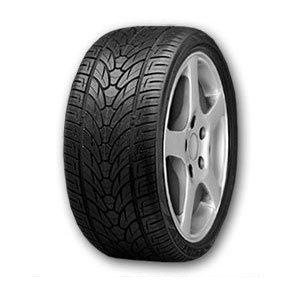 Lionhart LH-TEN All-Season Radial Tire - 295/25R28 103W](28 Inch Rim And Tires)