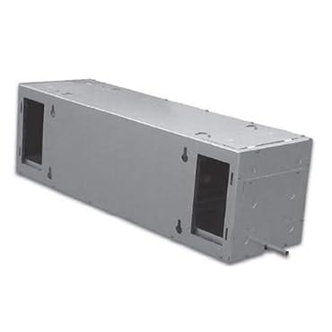 Vinotemp VNTWM-2500SSR Air Cooled Split System
