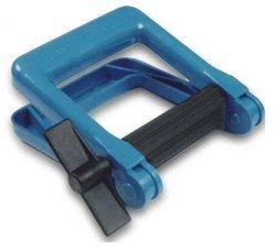 GMC Tube Wringer Light Duty Plastic