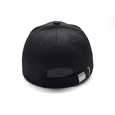 fit GMC Bearfire Motor Hat F1 Formula Racing Baseball Hat