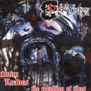 Dismal Euphony - Autumn Leaves - The Rebellion of Tides (1997) [FLAC] Download