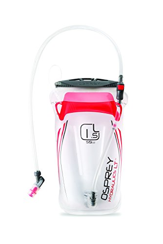 Osprey Packs Hydraulics Reservoir