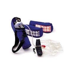 Survivair 5-Minute Escape Breathing Apparatus