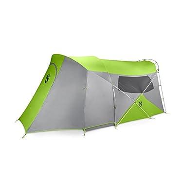 Nemo Wagontop 6P Camping Tent